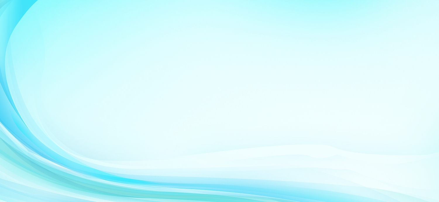 bluewave-white-backgrounds-wallpapers-1