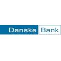 sf_bor_DanskeBank_Logo