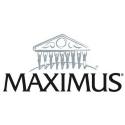 _customer_MAXIMUS+logo