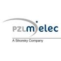 _customer_PZL_Mielec