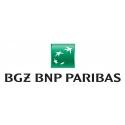 _customer_bgz-bnp-paribas