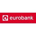 _customer_eurobank_logo