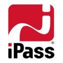 _customer_iPass-Logoft
