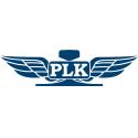 _customer_pkp-plk