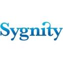 _customer_sygnity