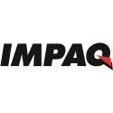 _customer_Logo_IMPAQ