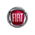 _customer_fiat_group_automobile_logo