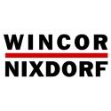 _customer_logoWincorNixdorf