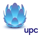 _customer_upc_logo_3044