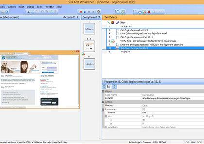 Migracja do Visual COBOL: 5 porad