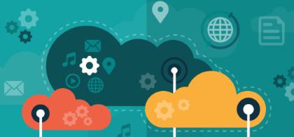 SUSE OpenStack Cloud 6