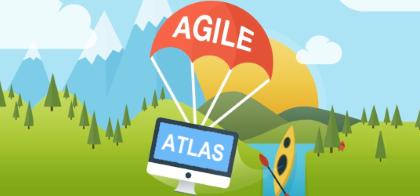 Atlas 3.2