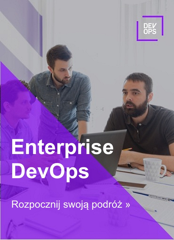 home-page-enterprise-devops