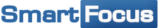 Micro Focus - Borland - Smart Focus