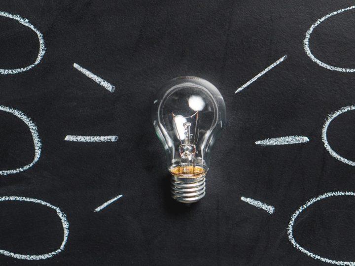 Modernizacja procesów – zwiększenie elastyczności w przedsiębiorstwie